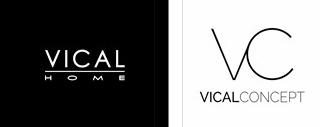 VICAL en Designers in home Lleida