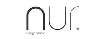 diseño nórdico en Designers in-home