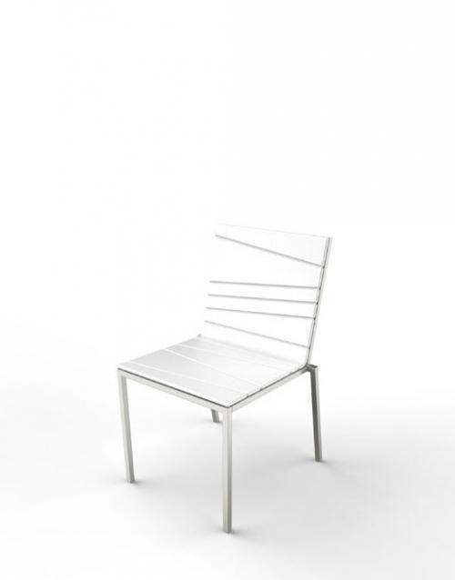 VITEObandoline_chair01
