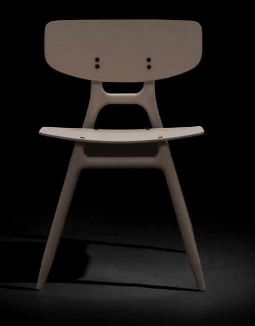 Sillas nordicas apilables Eco. Mobiliario y productos de diseño y decoración, accesorios para el hogar, muebles de comedor en la tienda de Designers in-home