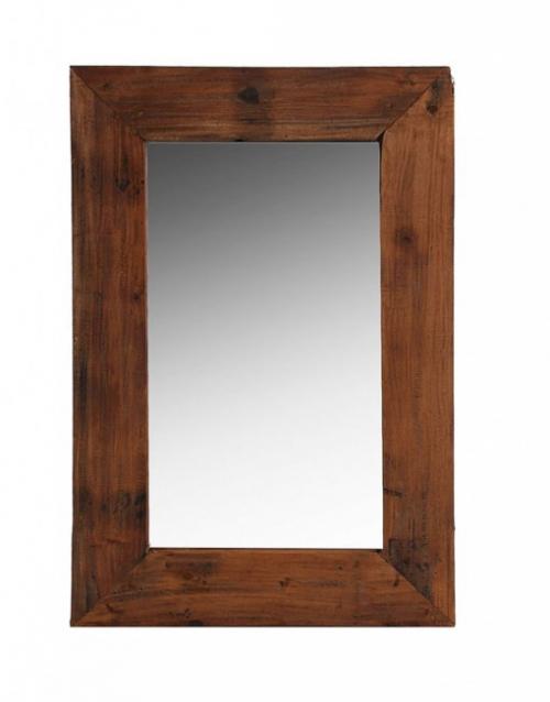 Los espejos vintage Amiens son unas piezas de líneas suaves y elegantes, perfectos para potenciar la luminosidad de tus interiores. Comprar en DIHWEB La tienda de muebles online