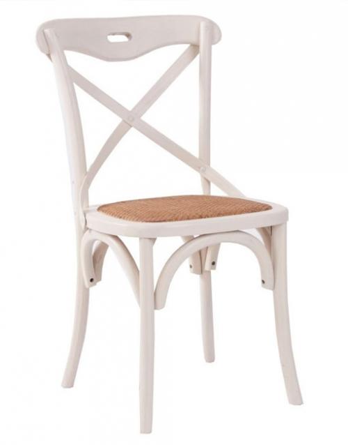Silla vintage Landas. Mobiliario y productos de diseño y decoración, accesorios para el hogar, muebles de comedor y salón en la tienda de Designers in-home