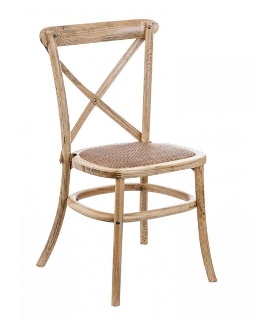 Sillas rusticas landas. dihweb la tienda de muebles online