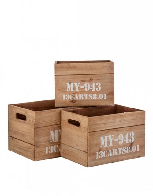 VICAL-LINZ-j-3-cajas1