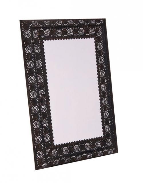 VICAL-METAL-rectangular