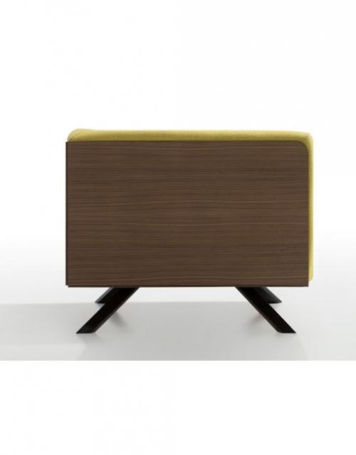 DIH-B&V-ikon-Alegredesign-8