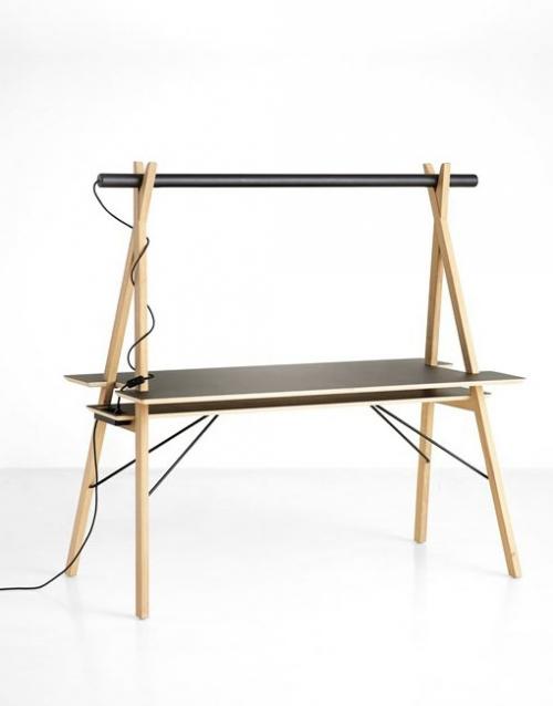 Mesa escritorio personal |DIH La tienda de muebles online
