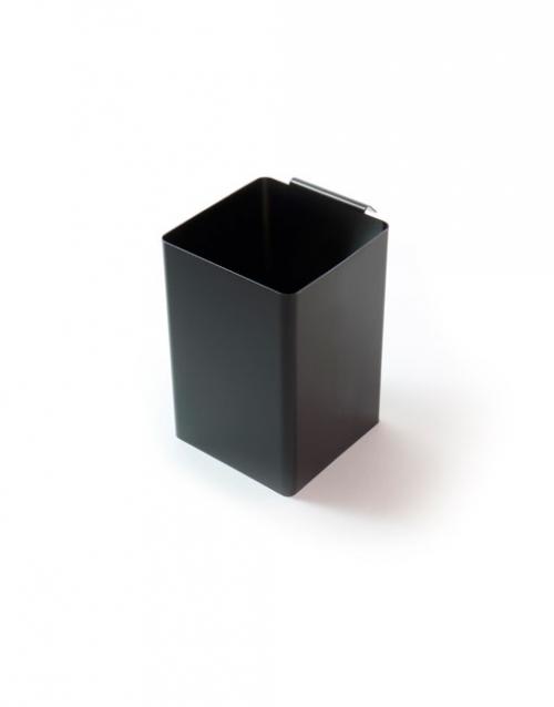 GEJST-FLEX-BLACK-04
