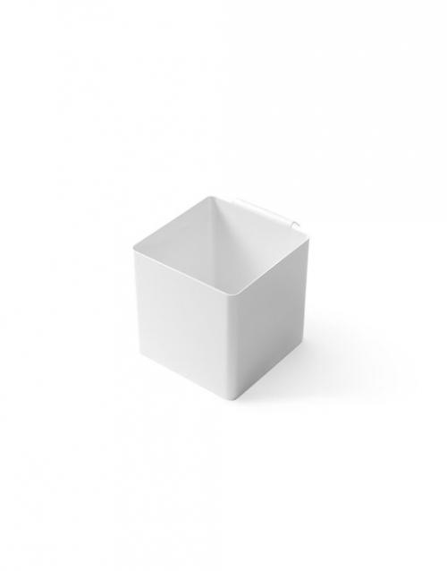 GEJST-FLEX-WHITE-04