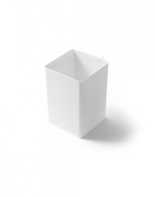 GEJST-FLEX-WHITE-06