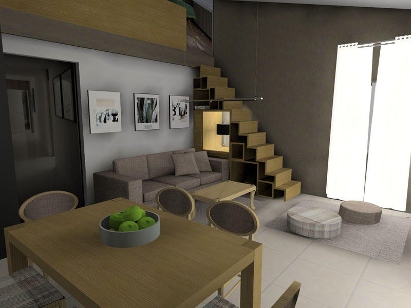 Decorador de interiores Proyecto diseño interior online por 99€ por espacio. Decoración low cost. El primer servicio de interiorismo al alcance de todos desde la comodidad de tu casa.