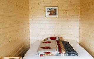 portada-madera-confortable