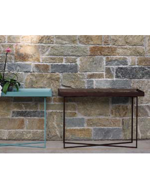 Consola SLASH DIH de Dall'Agnese| Tienda de decoración online. Productos de diseño y decoración, accesorios para el hogar, muebles de comedor y salón