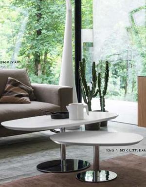 Mesas auxiliares salon AMBO DIH  Tienda de decoración online. Productos de diseño y decoración, accesorios para el hogar, muebles de comedor y salón