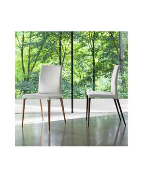 Sillas comedor modernas IOLE DIH | Tienda de decoración online. Productos de diseño y decoración, accesorios para el hogar, muebles de comedor y salón