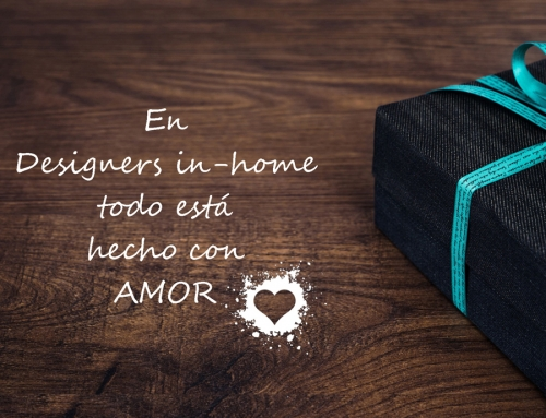 Amar tu hogar
