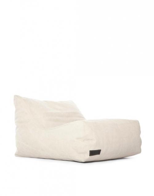 DIH-NORR11-CLUB-chair-08