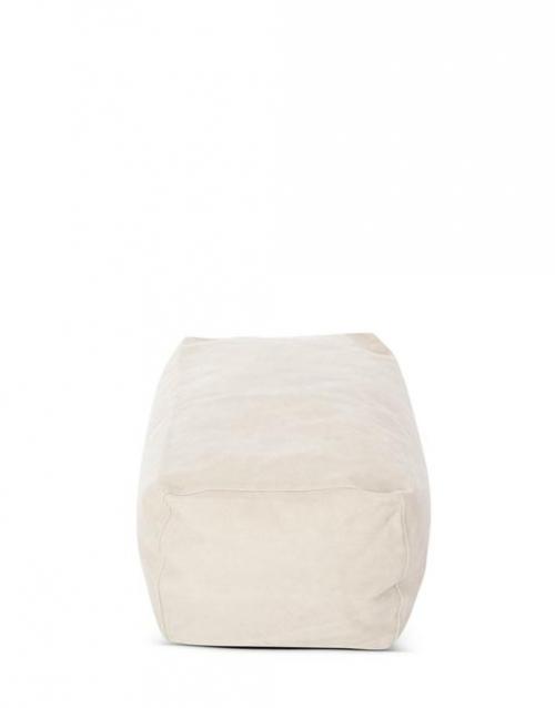 DIH-NORR11-CLUB-pouf-02