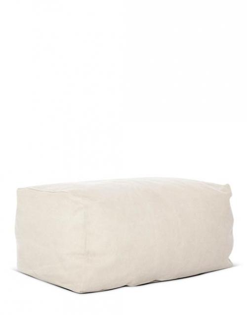 DIH-NORR11-CLUB-pouf-03
