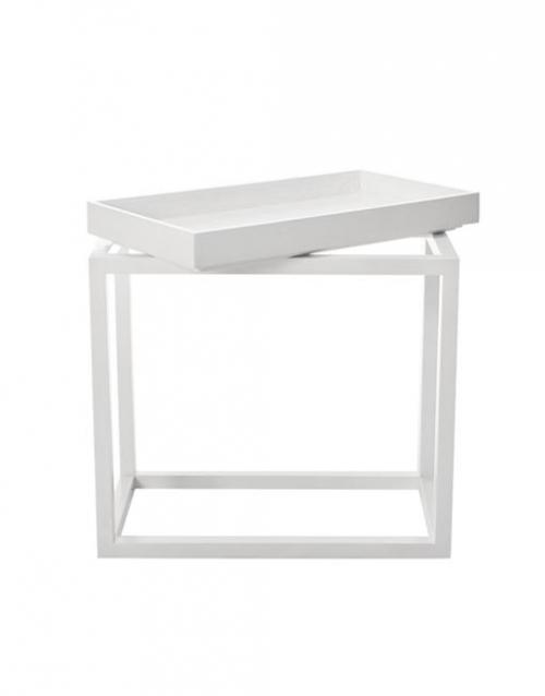 Mesas auxiliares bandeja de madera. Designers in-home. Muebles y accesorios de cocina. Productos de diseño y decoración, accesorios para el hogar