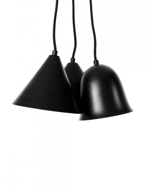 DIH-NORR11-LAMP-00