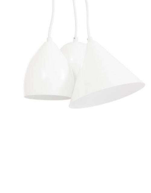 DIH-NORR11-LAMP-03
