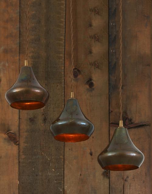 lámpara de salón AMINA Designers in-home.Muebles de diseño, decoración, accesorios para el hogar. Encuentra tu estilo en tu tienda de decoración