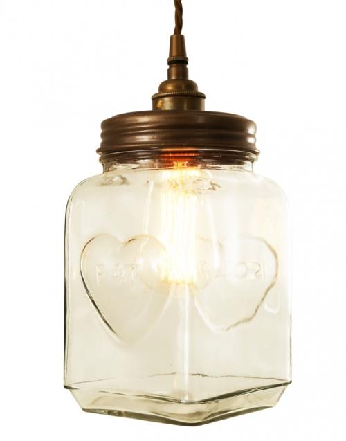 lámpara de techo vintage BISCUIT Designers in-home.Muebles de diseño, decoración, accesorios para el hogar. Encuentra tu estilo en tu tienda de decoración