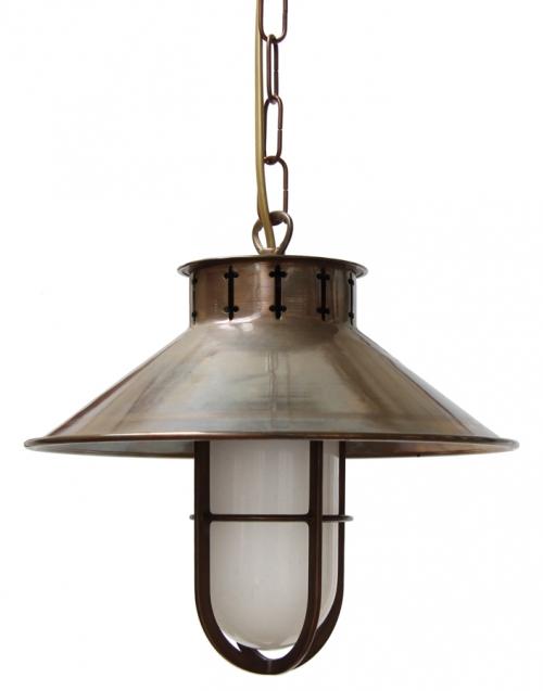 lámparas clásicas Brady Designers in-home.Muebles de diseño, decoración, accesorios para el hogar. Encuentra tu estilo en tu tienda de decoración