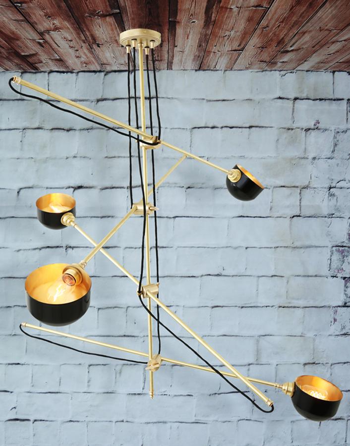 lámparas de salón KINGSTON Designers in-home.Muebles de diseño, decoración, accesorios para el hogar. Encuentra tu estilo en tu tienda de decoración
