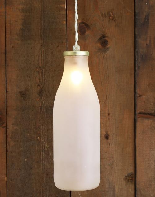 lámpara de techo cocina MILK Designers in-home.Muebles de diseño, decoración, accesorios para el hogar. Encuentra tu estilo en tu tienda de decoración
