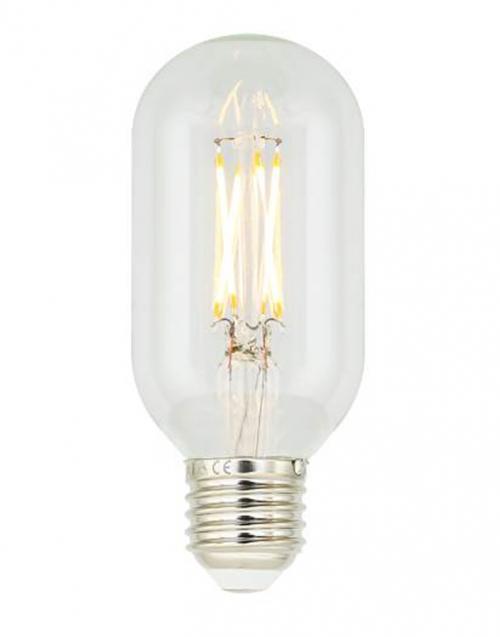 bombilla led MULLAN lighting Designers in-home.Muebles de diseño, decoración, accesorios para el hogar. Encuentra tu estilo en tu tienda de decoración