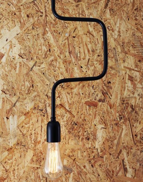 lámpara de techo minimalista Designers in-home.Muebles de diseño, decoración, accesorios para el hogar. Encuentra tu estilo en tu tienda de decoración