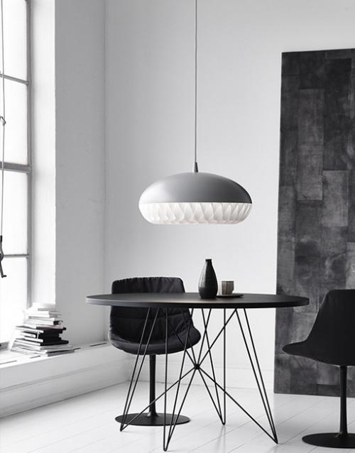 Lámparas de comedor AEON Rocket. Designers in-home. Muebles de diseño y decoración, accesorios para el hogar. Encuentra estilo en tu tienda de decoración