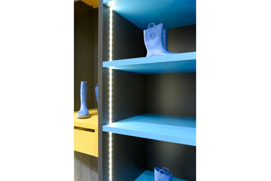 Bienvenidos a nuestro blog. Blog de interiorismo, arte y tendencias, Designers in-home. Bienvenido a DIHWEB.COM Descubre las últimas tendencias en diseño de interior, decoración y muebles.