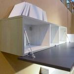 Feria del Mueble de Zaragoza, Buscando tu estilo en la feria del mueble. Blog de interiorismo, arte y tendencias, Designers in-home. Bienvenido a DIHWEB.COM Descubre las últimas tendencias en diseño de interior, decoración y muebles.