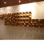 Insun Yu. Blog de interiorismo, arte y tendencias, Designers in-home. Bienvenido a DIHWEB.COM Descubre las últimas tendencias en diseño de interior, decoración y muebles.