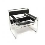 La Bauhaus, la cuna del diseño. Blog de interiorismo, arte y tendencias, Designers in-home. Bienvenido a DIHWEB.COM Descubre las últimas tendencias en diseño de interior, decoración y muebles.