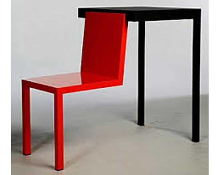 Bauhaus En Designers In Home 19 Dih