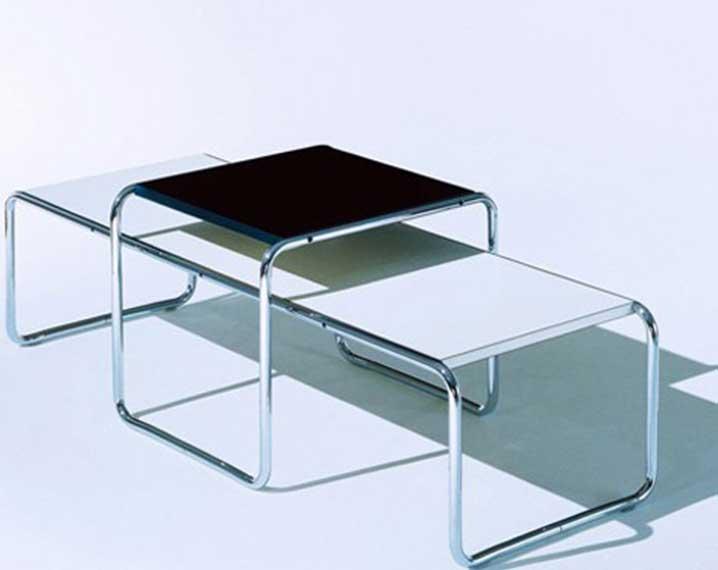 Muebles bao bauhaus amazing brico with muebles bao for Bauhaus mueble zapatero