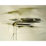 Artista plastico: Josep Pascual. Blog de interiorismo, arte y tendencias, Designers in-home. Bienvenido a DIHWEB.COM Descubre las últimas tendencias en diseño de interior, decoración y muebles.