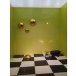 Salone del mobile: Milan 2014. Blog de interiorismo, arte y tendencias, Designers in-home. Bienvenido a DIHWEB.COM Descubre las últimas tendencias en diseño de interior, decoración y muebles.