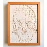 Carlos Magone: Georadar CB1MAG1. Blog de interiorismo, arte y tendencias, Designers in-home. Bienvenido a DIHWEB.COM Descubre las últimas tendencias en diseño de interior, decoración y muebles.