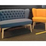 Reyes Ordoñez: Feria del mueble de Yecla. Blog de interiorismo, arte y tendencias, Designers in-home. Bienvenido a DIHWEB.COM Descubre las últimas tendencias en diseño de interior, decoración y muebles.
