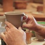 Iluminación: alfareria Bellon Alfareros. Blog de interiorismo, arte y tendencias, Designers in-home. Bienvenido a DIHWEB.COM Descubre las últimas tendencias en diseño de interior, decoración y muebles.