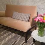Jean Nouvel: ¿Es fácil encontrar el sentido de algo si nos da placer? Blog de interiorismo, arte y tendencias, Designers in-home. Bienvenido a DIHWEB.COM Descubre las últimas tendencias en diseño de interior, decoración y muebles.