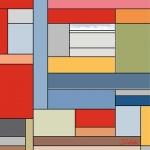 Ilustrador: Javier Castiella. Blog de interiorismo, arte y tendencias, Designers in-home. Bienvenido a DIHWEB.COM Descubre las últimas tendencias en diseño de interior, decoración y muebles.