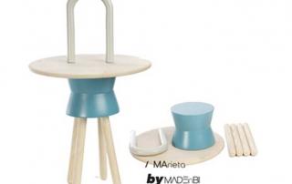 MADEinBI: Mado Sanchez. Blog de interiorismo, arte y tendencias, Designers in-home. Bienvenido a DIHWEB.COM Descubre las últimas tendencias en diseño de interior, decoración y muebles.
