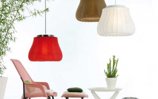 Fambuena: Yonoh estudio Clara del Portillo y Alex Selma. Blog de interiorismo, arte y tendencias, Designers in-home. Bienvenido a DIHWEB.COM Descubre las últimas tendencias en diseño de interior, decoración y muebles.