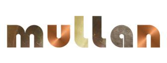 Bombillas y lamparas vintage de Mullan en Designers in-home. Encuentra la iluminación que estás buscando en nuestra galeria de lámparas y bombillas vintage.